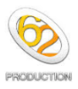 062 production