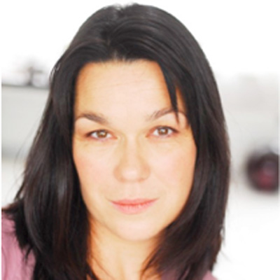 Emmanuelle Dupuy