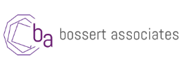 Bossert-associates
