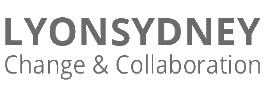 Lyonsydney