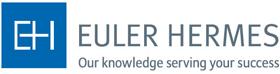 Euler Hermès