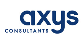 Axys Consultants